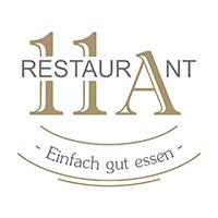 11A Gastronomie GmbH