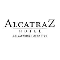 ALCATRAZ Hotelgesellschaft mbH