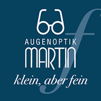 OUNDA GmbH c/o Augenoptik Martin