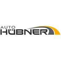 Autohaus Hübner GmbH
