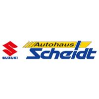 Autohaus Scheidt GmbH