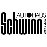 Autohaus Schwinn GmbH & Co. KG