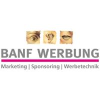 Banf Werbung GmbH
