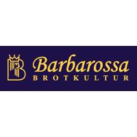 Barbarossa Bäckerei GmbH & Co. KG
