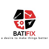 BATIFIX GmbH