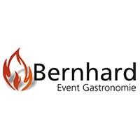 Bernhard Event Gastronomie