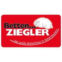 Betten Ziegler GmbH