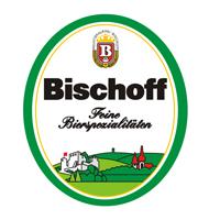 Privatbrauerei Bischoff GmbH + Co. KG