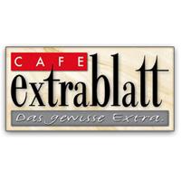 Cafe Extrablatt Kaiserslautern Betriebs GmbH