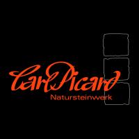 Carl Picard Natursteinwerk GmbH