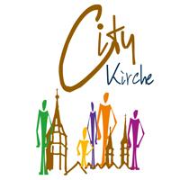 Evangelische City-Kirchen-Arbeit Kaiserslautern