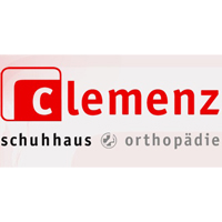 Schuhtechnik Clemenz
