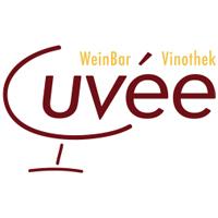 Cuvée Weinbar & Vinothek