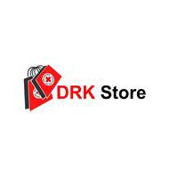 DRK Store