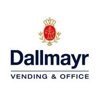 Dallmayr Automaten- Service GmbH