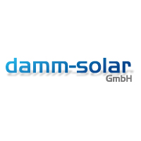 damm-solar GmbH