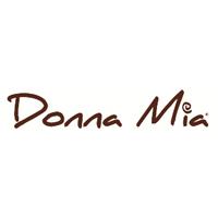 Donna Mia Kaiserslautern