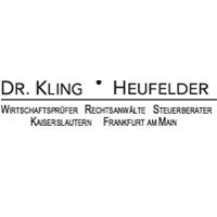 Dr. Kling & Heufelder