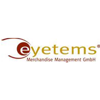 eyetems® Merchandise Management GmbH
