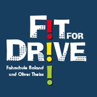 Fahrschule Fit for drive