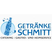 Getränke Schmitt GmbH & Co. KG
