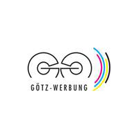 Götz Werbung GmbH u. Co. KG