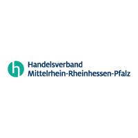 Handelsverband Mittelrhein-Rheinhessen-Pfalz e. V.