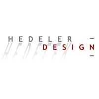 Hedeler-Design