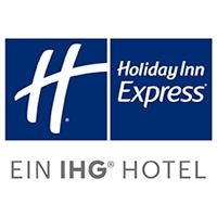 Holiday Inn Express Kaiserslautern