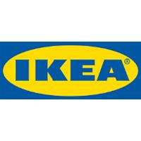 IKEA Kaiserslautern - Einrichtungshaus
