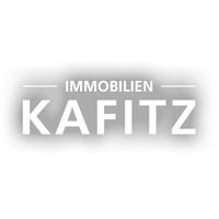 Immobilien Kafitz