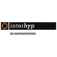 Interhyp Geschäftsstelle Kaiserslautern