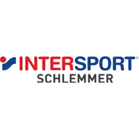 Intersport Schlemmer GmbH
