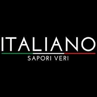 ITALIANO | sapori veri
