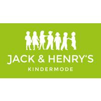 Jack & Henrys Kindermode - Kaiserslautern