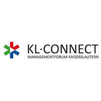KL-CONNECT e.V.