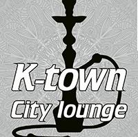 K-Town City lounge