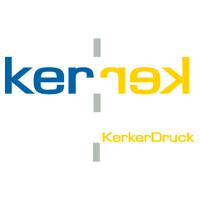 Kerker-Druck GmbH