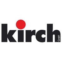 KIRCH GmbH