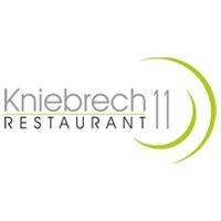 Restaurant Kniebrech 11