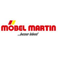 Möbel Martin Kaiserslautern