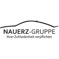 Autohaus Nauerz GmbH & Co. KG