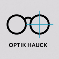 Optik Hauck