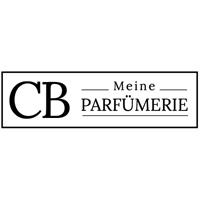 Parfümerie CB GmbH