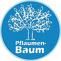 Pflaumen-Baum Kaiserslautern