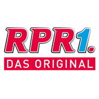 RPR1.Regionalstudio Westpfalz