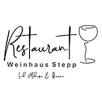 Restaurant Weinhaus Stepp