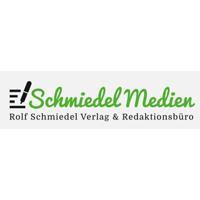 Rolf Schmiedel Verlag