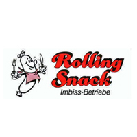 Rolling-Snack Imbiss-Betriebe