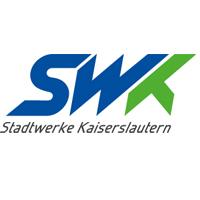 Stadtwerke Kaiserslautern GmbH